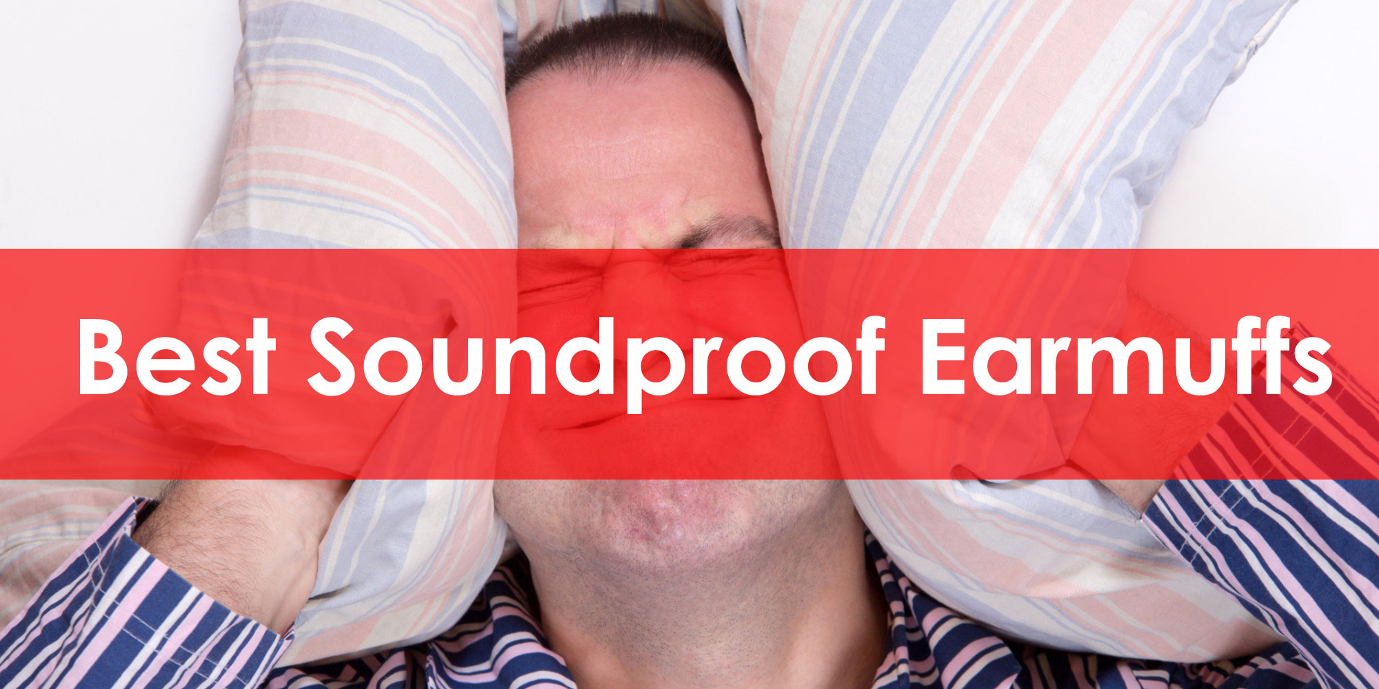 Best-Soundproof-Earmuffs-for-Sleeping