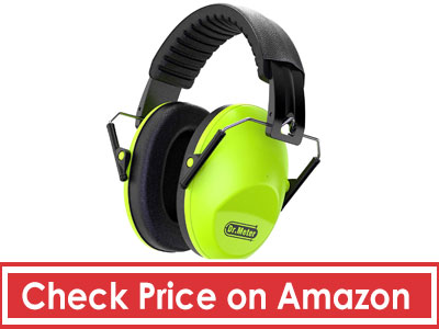 Kids-Protective-Earmuffs-with-Noise-Blocking-properties